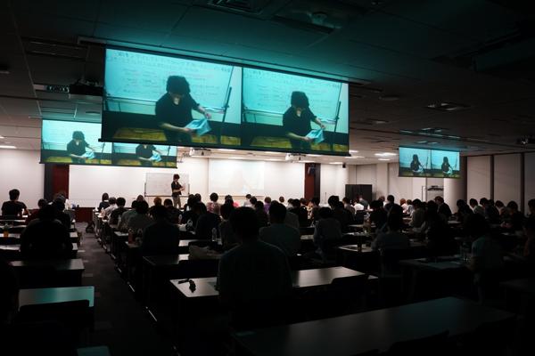 seminar pic sozai 10 - 遂に会員4000名超!!起業・副業・独立を目指す方必見のオンラインスクール