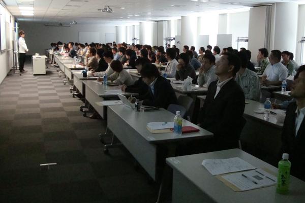 seminar pic sozai 17 - 遂に会員4000名超!!起業・副業・独立を目指す方必見のオンラインスクール